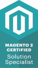 Wesoby Magento 2 Certified Solution Specialist